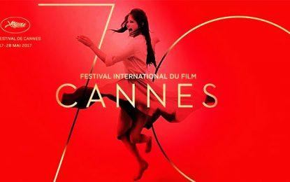 Festival de Cannes : La cérémonie d'ouverture en direct à Tunis