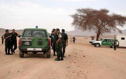 En prévision des législatives : L'Algérie ferme ses frontières avec la Tunisie