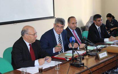 Attaque de Ghardimaou : Ghazi Jeribi auditionné jeudi 12 juillet à l'Assemblée