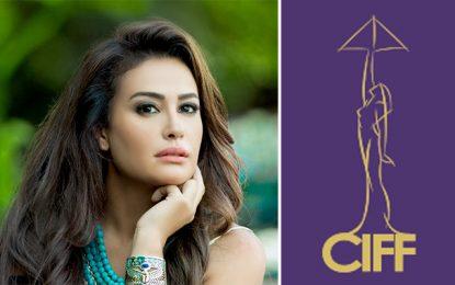 Festival du Caire : Prix d'excellence pour la Tunisienne Hend Sabri