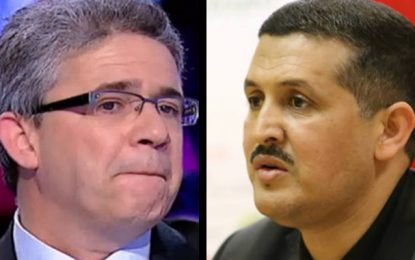 Guerre contre la corruption : Les voix discordantes de Mansar et Daïmi