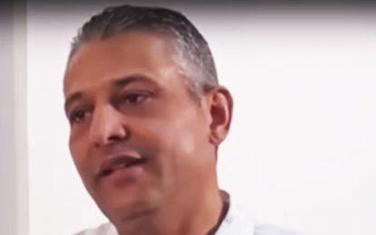 Imed Trabelsi : Ben Ali contrôlait le trafic des boissons alcoolisées (vidéo)