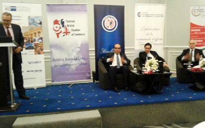 Relance économique: La Tunisie table sur la solidarité des investisseurs étrangers