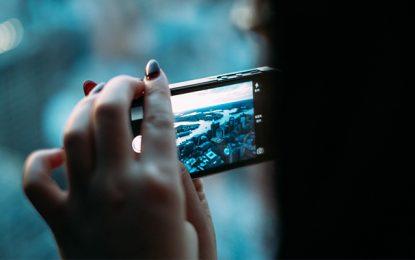 Sousse : Une touriste arrêtée pour le vol d'un IPhone