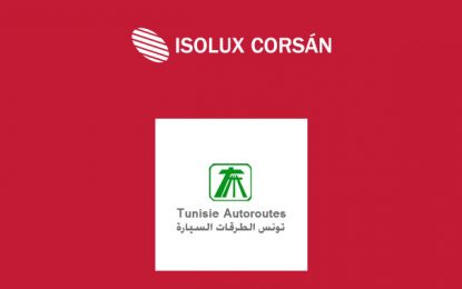 Isolux perd son contrat du projet autoroutier Gabès-Ras Jdir