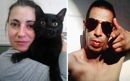 Un Tunisien sera extradé en Italie pour être jugé pour meurtre