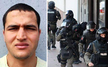 Terrorisme: L'Italie expulse un Tunisien lié à Anis Amri