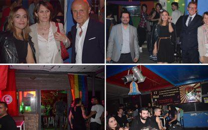 Des ambassadeurs occidentaux soutiennent le combat des LGBT tunisiens