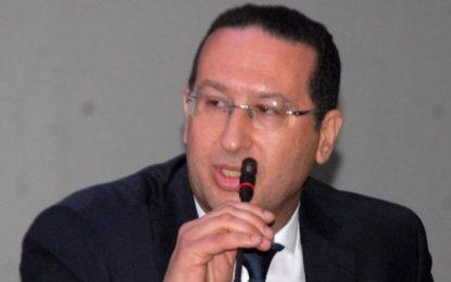 Le blues des entreprises tunisiennes des TIC