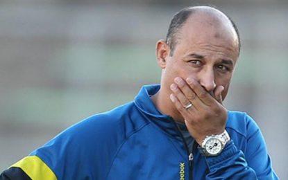 Hammam-Lif : Joueurs suspendus pour violence contre leur coach