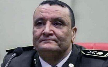Chibani accuse : Des contrebandiers derrière les tensions à Tataouine