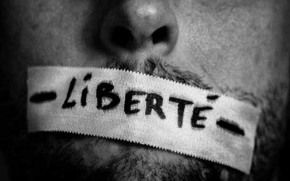 Pour une constitutionnalisation de la liberté de presse en Tunisie