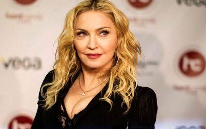 Festival de Carthage : Retour sur la non-participation de Madonna