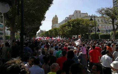 Les Tunisiens divisés sur le principe de la réconciliation
