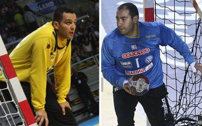 Handball-Championnat de Tunisie : Verdict reporté