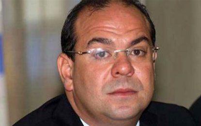 Comité de défense de Mehdi Ben Gharbia : «Al-Thawra News est une mafia qui bénéficie de l'impunité»