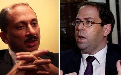 Abbou dénonce la «suspension» de la guerre contre la corruption