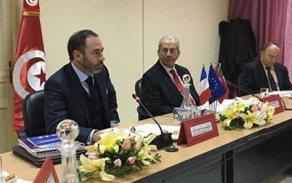 Ennaceur appelle les pays européens à honorer leurs promesses à la Tunisie