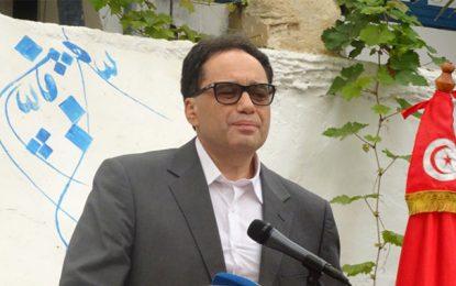 Djerba postule pour la liste du Patrimoine mondial de l'Unesco