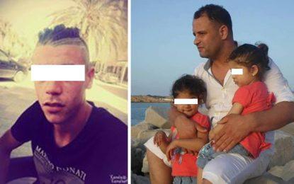 Monastir : Arrestation de «Nems», le meurtrier de Saber Bhouri
