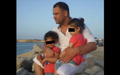 Monastir : Saber, mortellement poignardé après une dispute