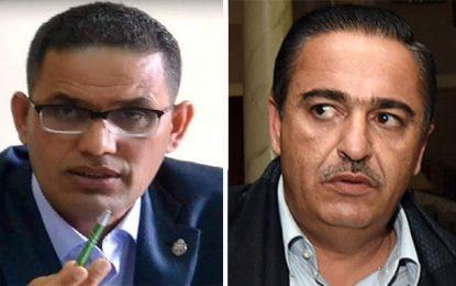 Corruption: Le député Harbaoui se soucie des droits de Jarraya