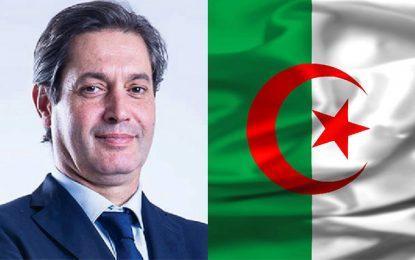 Affaire Mouakhar : L'Algérie ne décolère pas
