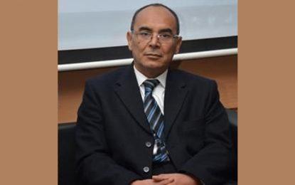Ferchichi : Confiscation d'un yacht d'une valeur de 1,5 million de dinars