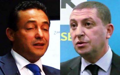Bourse de Tunis: Ben Chaabane succède à Zribi