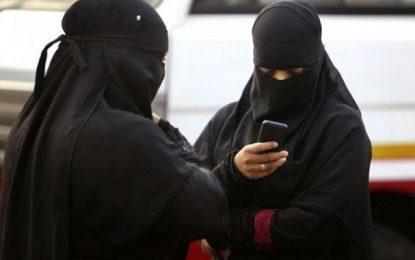 Gafsa : Deux sœurs arrêtées pour terrorisme