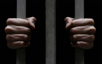 Kébili : Mandat de dépôt contre un individu accusé du viol de 3 enfants