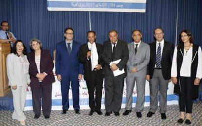 ATB : Palmarès du 8e Prix arabe de littérature de l'enfant