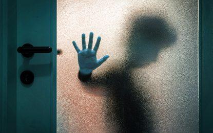 Monastir : Arrestation d'une femme pour avoir agressé ses enfants avec un couteau brûlant