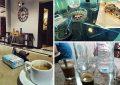 Tunisie : Les cafés autorisés à servir les clients durant ramadan