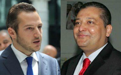 Témoignage sur la corruption : Sakher El-Materi sur les pas d'Imed Trabelsi