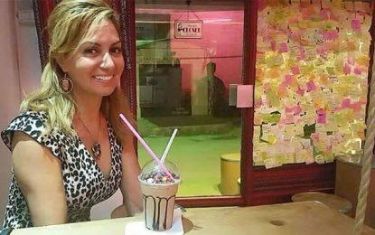 Les non-dits à l'origine de l'arrestation de Samia Saâdi