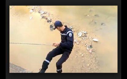 El Alia : Un élève de 13 ans meurt noyé