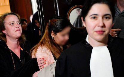Affaire des princesses émiraties : Pas de compensation pour les Tunisiennes