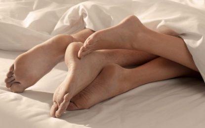 Enquête sur la pratique des jeunes tunisiens en matière de sexualité