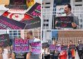 Homophobie : Mais où sont les défenseurs des droits de l'Homme ?