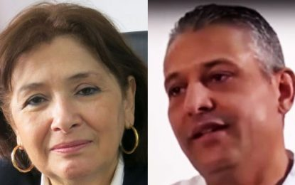 Corruption : Les silences d'Imed Trabelsi font jaser