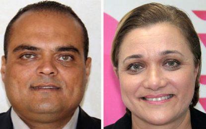 Chettaoui : Toubal transgresse le règlement de l'assemblée