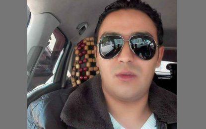 Un policier gravement blessé dans un accident à Sousse