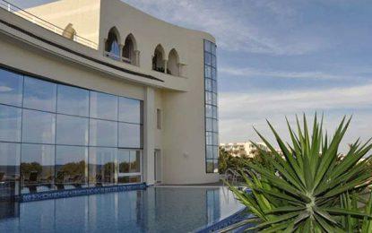 Tourisme: Deutsche Hospitality ouvre 2 hôtels à Sousse