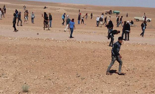 La situation s'aggrave dans le sud tunisien où un manifestant est mort