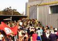 Tataouine : L'armée avertit les sit-inneurs d'El-Kamour