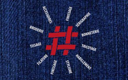 Propositions des industriels du textile et du cuir pour sortir de la crise