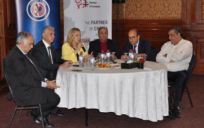 Opportunités et défis du tourisme médical en Tunisie