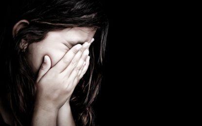 Tozeur : Moquée par ses camarades, elle met le feu à son corps