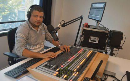 Tozeur : Le journaliste Salam Malik condamné à 6 mois ferme